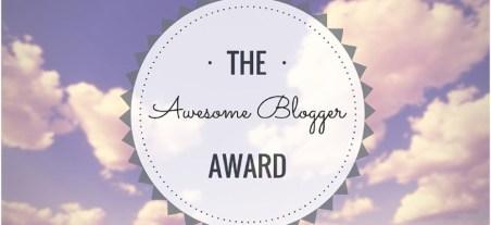iscriblr_awesomeblogger