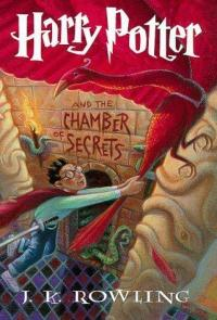 600full-harry-potter-and-the-chamber-of-secrets-(harry-potter-book-2)-cover