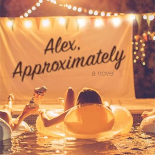 alex-approximately-9781481478779_hr