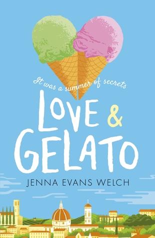 Love-and-Gelato-cover