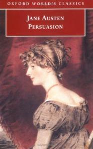 persuasion-cover
