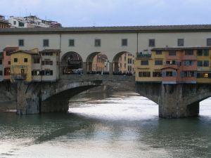 ponte-vecchio-details
