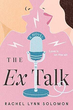 the-ex-talk.jpg